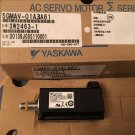 YASKAWA AC SERVO MOTOR SGMAV-01A3A61 SGMAV01A3A61 NEW FREE EXPEDITED SHIPPING