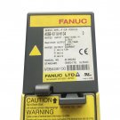 USED FANUC SERVO AMPLIFIER A06B-6114-H104 A06B6114H104 FREE EXPEDITED SHIPPING