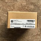 1PC NEW ALLEN BRADLEY POWER SUPPLY 1769-PA2 1769PA2 FREE EXPEDITED SHIPPING