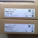 PANASONIC AC SERVO MOTOR MSMD022G1U NEW ORIGINAL FREE EXPEDITED SHIPPING