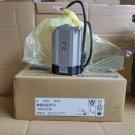 1PC PANASONIC AC SERVO MOTOR MHMD082P1S NEW ORIGINAL FREE EXPEDITED SHIPPING