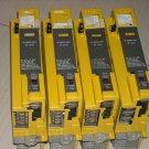 1PC USED FANUC SERVO AMPLIFIER UNIT A06B-6089-H203 A06B6089H203 FREE SHIPPING
