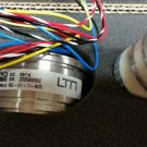 LTN ENCODER RE-21-1-A05 RE211A05 FREE EXPEDITED SHIPPING