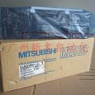 NEW MITSUBISHI PLC UNIT A2ACPUR21-S1 A2ACPUR21S1 FREE EXPEDITED SHIPPING