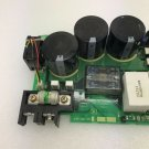 USED FANUC CIRCUIT BOARD A16B-2203-0452 TESTED IN GOOD WORKING CONDITION