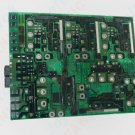USED FANUC CIRCUIT BOARD A20B-2101-0020 TESTED IN GOOD WORKING CONDITION
