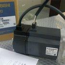 1PC MITSUBISHI AC SERVO MOTOR HC-MFS73K HCMFS73K NEW FREE EXPEDITED SHIPPING