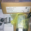 1PC PANASONIC AC SERVO MOTOR MHMD042P1S NEW ORIGINAL FREE EXPEDITED SHIPPING