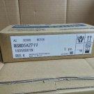 1PC PANASONIC AC SERVO MOTOR MSMD5AZP1V NEW ORIGINAL FREE EXPEDITED SHIPPING