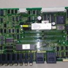 USED FANUC CIRCUIT BOARD A16B-2202-0432 A16B22020432 FREE EXPEDITED SHIPPING
