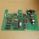 USED FANUC CIRCUIT BOARD A16B-3300-0036 A16B33000036 FREE EXPEDITED SHIPPING