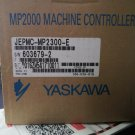 NEW ORIGINAL YASKAWA MACHINE CONTROLLER  JEPMC-MP2300-E  FREE EXPEDITED SHIPPING