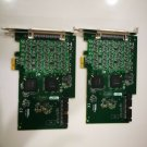USED 1PC NI PCIe-6612 FREE EXPEDITED SHIPPING