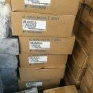 1PC YASKAWA AC SERVO MOTOR SGM-08A3NT12 SGM08A3NT12 NEW FREE EXPEDITED SHIPPING