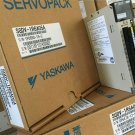 1PC YASKAWA AC SERVO DRIVER SGDV-1R6A05A NEW ORIGINAL FREE EXPEDITED SHIPPING