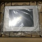 NEW ORIGINAL PROFACE TOUCH SCREEN AGP3500-S1-D24 HMI FREE EXPEDITED SHIPPING