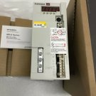 MITSUBISHI AC SERVO DRIVER  MR-E-100AG-KH003  NEW  FREE EXPEDITED SHIPPING