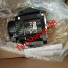 1PC YASKAWA AC SERVO MOTOR SGM7G-20AFC61 NEW ORIGINAL FREE EXPEDITED SHIPPING