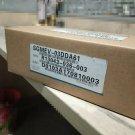 YASKAWA AC SERVO MOTOR SGMEV-03DDA61 SGMEV03DDA61 NEW FREE EXPEDITED SHIPPING