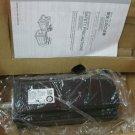 YASKAWA AC SERVO MOTOR SGMAS-04A2A21-Y2  NEW ORIGINAL FREE EXPEDITED SHIPPING