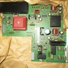 NEW ORIGINAL SIEMENS CONVERTER PSU1 POWER BOARD 6SE7031-7HG84-1JA1