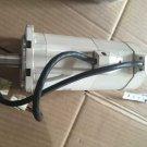 USED 1PC PANASONIC AC SERVO MOTOR MSMA082C1A USED 100% TESTED