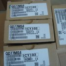 1PC NEW MITSUBISHI SIMPLE MOTION UNIT QD77MS4 FREE EXPEDITED SHIPPING