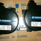 1PC YASKAWA ENCODER UTTSH-B24RH FOR SERVO MOTOR FREE EXPEDITED SHIPPING