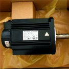1PC PANASONIC AC SERVO MOTOR MHME152GCH NEW ORIGINAL FREE EXPEDITED SHIPPING