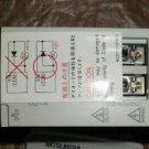 1PC NEW MITSUBISHI AC SERVO DRIVER MR-J2S-20A-S007U010 FREE EXPEDITED SHIPPING