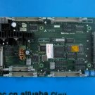 USED MITSUBISHI CIRCUIT BOARD QY221 FREE EXPEDITED SHIPPING