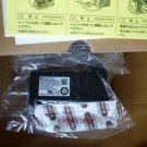 1PC YASKAWA AC SERVO MOTOR SGMJV-01AAA21  NEW FREE EXPEDITED SHIPPING