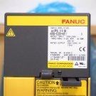 NEW FANUC SERVO AMPLIFIER A06B-6200-H011 A06B6200H011 FREE EXPEDITED SHIPPING