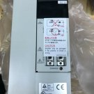NEW MITSUBISHI AC SERVO DRIVER MR-J2S-200B-EG180 FREE EXPEDITED SHIPPING