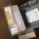 NEW ORIGINAL GE FANUC CPU MODULE IC693CPU374 FREE EXPEDITED SHIPPING