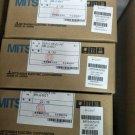 MITSUBISHI SERVO DRIVE UNIT MR-J2-20CT NEW ORIGINAL FREE EXPEDITED SHIPPING