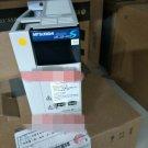 1PC MITSUBISHI AC SERVO DRIVER MR-J2S-40CP-EG NEW FREE EXPEDITED SHIPPING