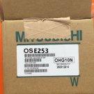 OSE253 MITSUBISHI AC SERVO MOTOR ENCODER OSE253 FREE EXPEDITED SHIPPING