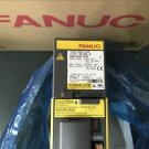 NEW ORIGINAL FANUC SERVO AMPLIFIER MODULE A06B-6240-H208 FREE EXPEDITED SHIPPING