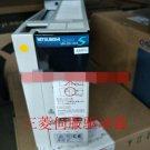 1PC MITSUBISHI AC SERVO DRIVER MR-J2S-100A-EG011 NEW ORIGINAL FREE SHIPPING