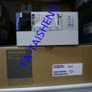 MITSUBISHI AC SERVO DRIVER MR-J2S-350CP-S084 NEW FREE EXPEDITED SHIPPING