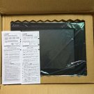 NEW MITBUSIHI TOUCH SCREEN GT2710-VTBA HMI GT2710VTBA FREE EXPEDITED SHIPPING