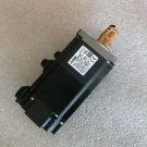 MITSUBISHI AC SERVO MOTOR HF-MP23BK HFMP23BK NEW FREE EXPEDITED SHIPPING