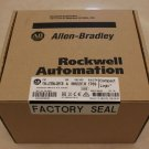 ALLEN BRADLEY AB 1769-L27ERM-QBFC1B COMPACTLOGIX 1MB CONTROLLER PLC MODULE NEW