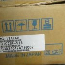 YASKAWA AC SERVO MOTOR SGMG-13A2AB NEW ORIGINAL FREE EXPEDITED SHIPPING