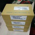 1PC YASKAWA AC SERVO MOTOR SGMAS-A5ACAB1 NEW ORIGINAL FREE EXPEDITED SHIPPING