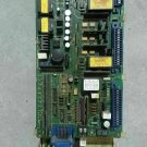 USED FANUC SERVO AMPLIFIER A06B-6058-H224 A06-6058H224 FREE EXPEDITED SHIPPING