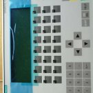 NEW SIEMENS OPERATOR PANEL 6AV3617-1JC20-0AX1 6AV36171JC200AX1 FREE SHIPPING