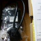 1PC  YASKAWA AC SERVO MOTOR SGMAH-04AAA2S NEW ORIGINAL FREE EXPEDITED SHIPPING