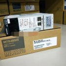 NEW MITSUBISHI AC SERVO DRIVER MR-J2-20A1-A15 FREE EXPEDITED SHIPPING